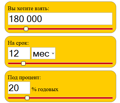 Почта банк заявка на кредит без справок
